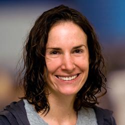 Rebecca Miller Jennings, MD