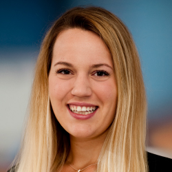 Felicia Renae Leverett, ARNP