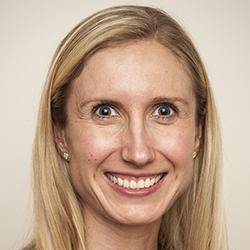 Alissa Jeanne Curda Roberts, MD