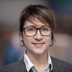 Margo Lynn Eisele, ARNP, DNP