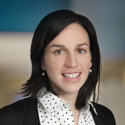 Lauren S. Wilson, MD