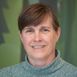 Barbara E. Geraghty, MD