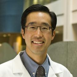 Raymond W. Tse, MD