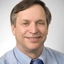 Donald L. Trippel, MD