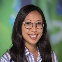 Yuen Lie Tjoeng, MD, MS