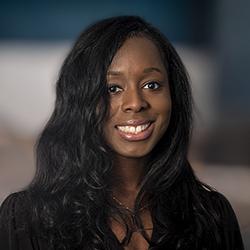 Michelle Priscilla Botchey, ARNP