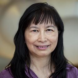 Carol H. Miao, PhD