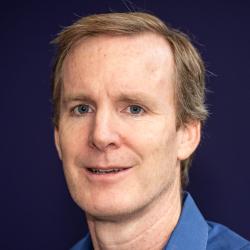 Joe Smith, PhD