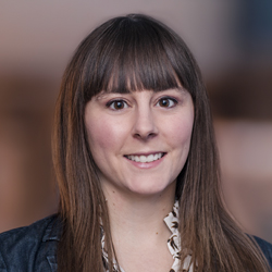 Jessica Lynne Jenness, PhD