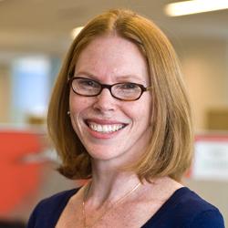 Sara Jane Webb, PhD