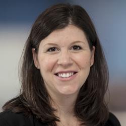 Jennifer Ann Gerdts, PhD