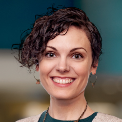 Nicole Marie Stettler, PhD