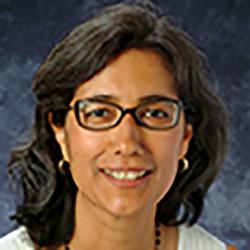 Rosemary Calderon, PhD
