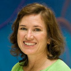 Anne M. Stevens, MD, PhD