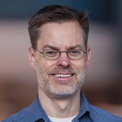 Kyle Nagle, MD, MPH